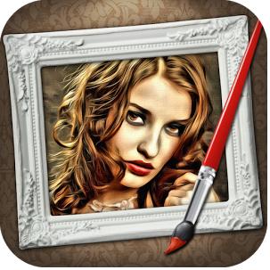 Portrait Painter v1.08