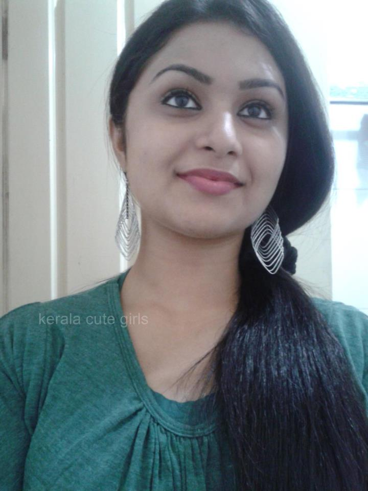 kerala cute girls sex