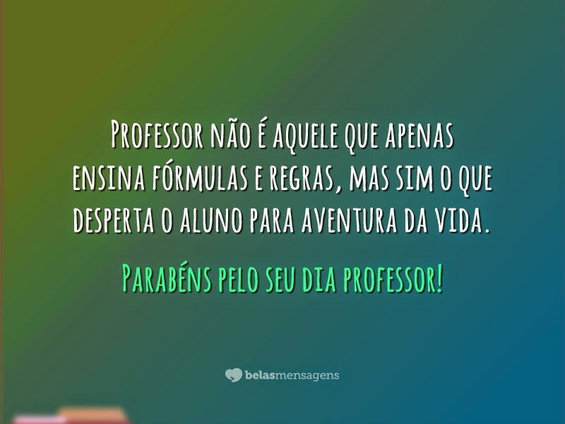 LIONS CLUBE DE ITAPETININGA: DIA DO PROFESSOR