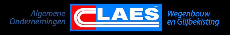 Algemene Ondernemingen Claes