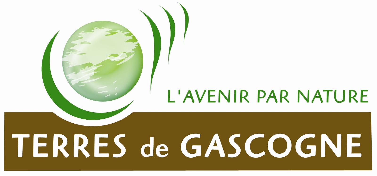 Terres de Gascogne
