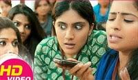 Raja Rani Comedy – Nayanthara's friends mocks Jai