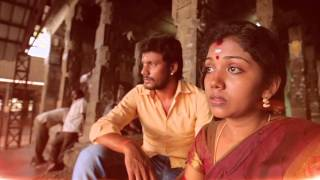 Thiruvasagam Song Promo Video Azhagu Kutti Chellam Ved Shanker Sugavanam – YouTube
