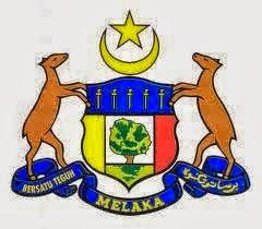 Jawatan Kerja Kosong Jabatan Agama Islam Melaka (JAIM) logo www.ohjob.info