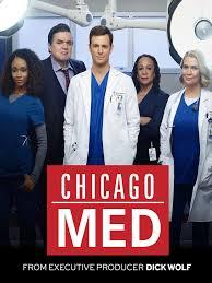 Assistir Chicago Med 1x03 - Fallback Online