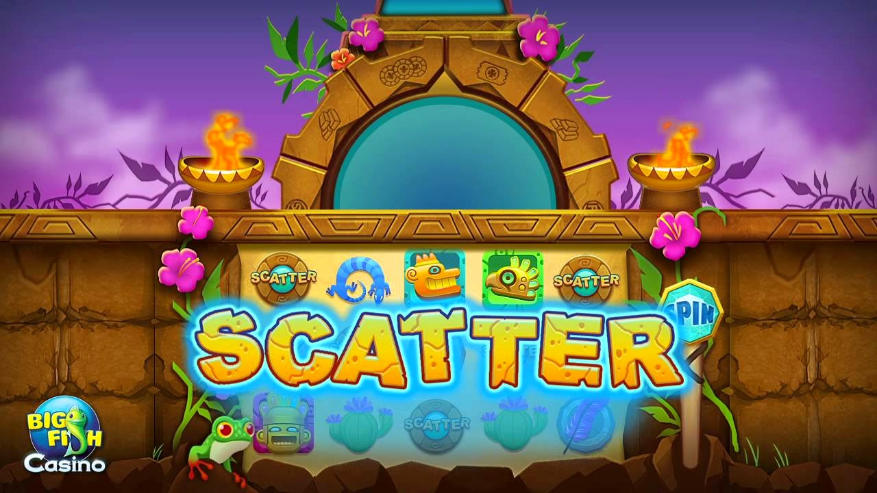 Big fish casino cheats tips and tricks how to win over for Big fish casino best paying slot