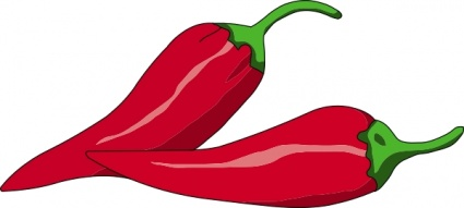 Chili Cook Off Clip Art http://ststephenmesquite.blogspot.com/2012/01/get-out-big-pot-its-chili-cook-off-time.html