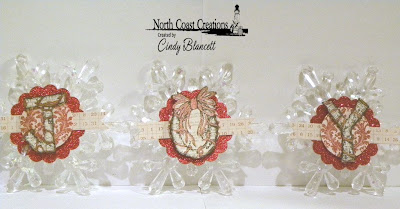 Stamps - North Coast Creations Joy