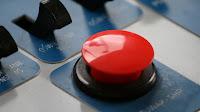 Gigantes da internet  botão que impede rastreamento do usuário