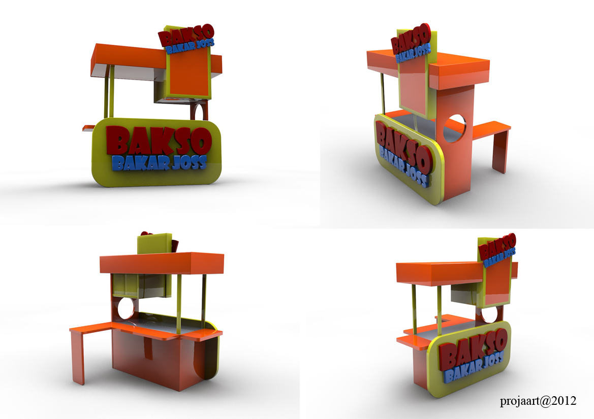 simple booth design - Photo Booth Design Ideas