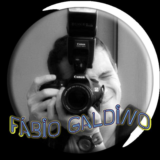 http://www.aboutjovem.com/2014/04/colunista-fabio-galdino.html