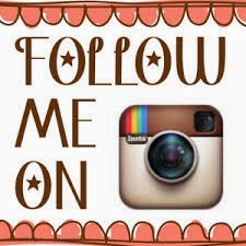 Click to follow me on Instagram!!