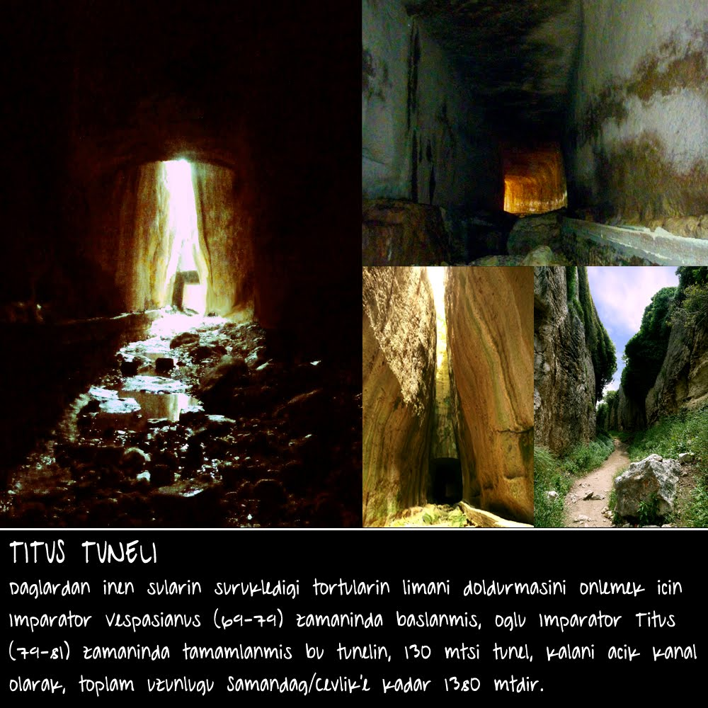 titus_tuneli_samandagi_trendkupu