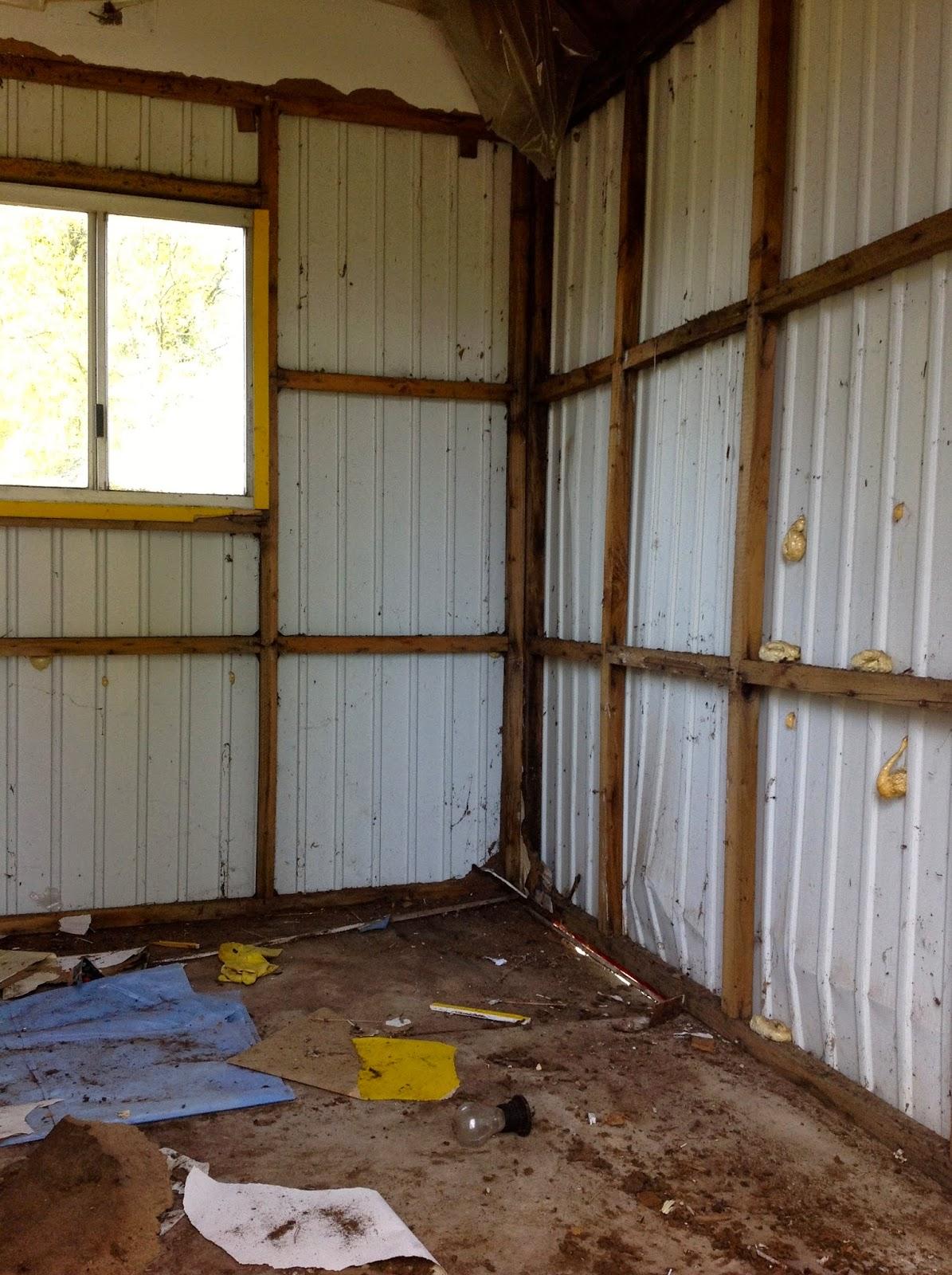 Haussanierung Vorher Nachher wohnzimmerz haussanierung vorher nachher with colling architektur