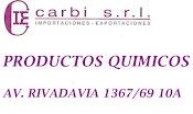 Carbi SRL