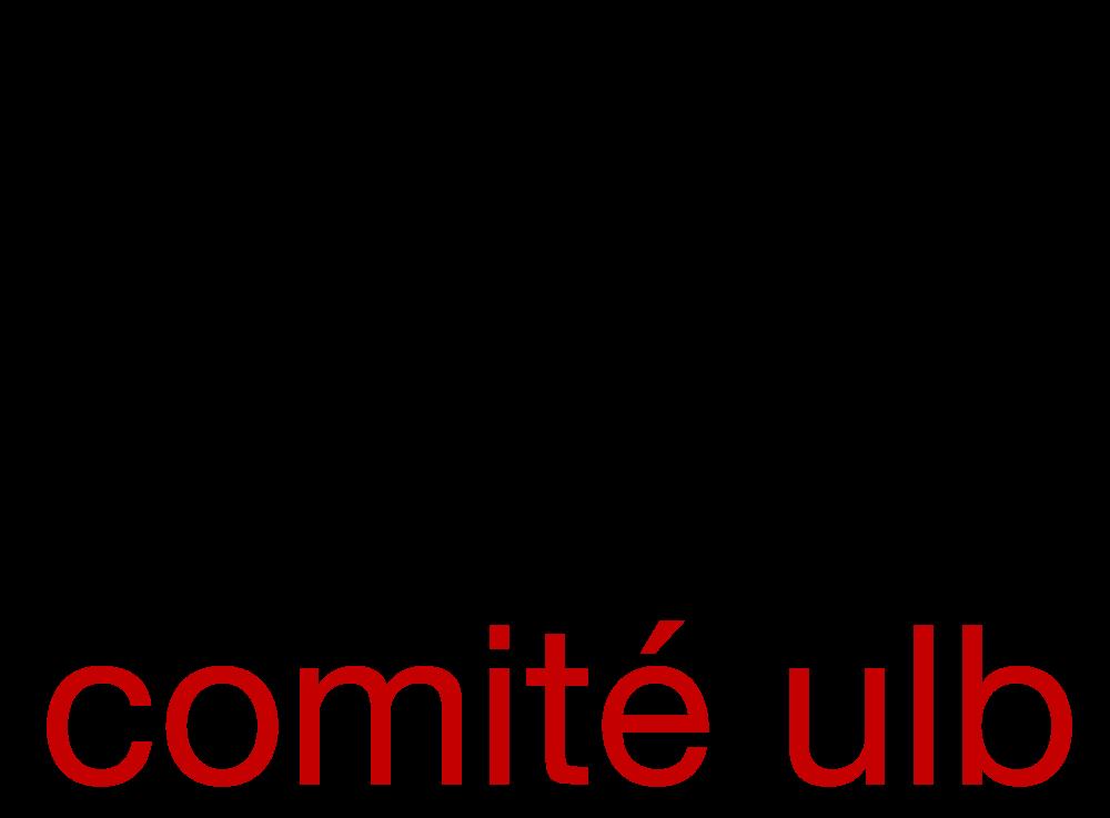 Comité BDS-ULB