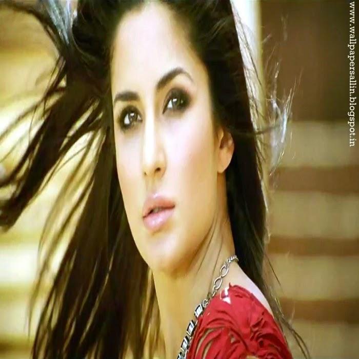 katrina kaif new photos, pics of katrina, pics of katrina kaif