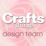 crafts 'n things Design Team