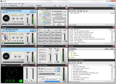 Serial key dj mixer express - serial key dj mixer express app
