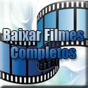 Baixar Filmes Completos
