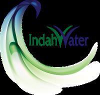 Jawatan Kerja Kosong Indah Water Konsortium