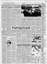 LA STAMPA 17 LUGLIO 1979
