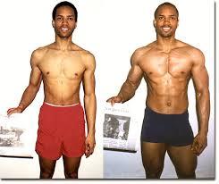 maximizador muscular natural somanabolico