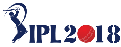Vivo IPL 2018 Live Score - IPL 11 Schedule, Players List, Teams 2018 Squad, IPL 2018 Tickets