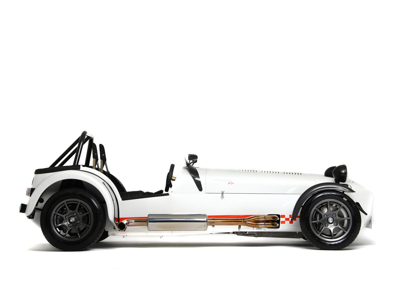 car specs review 2008 caterham 7 rst v8 specs engine review. Black Bedroom Furniture Sets. Home Design Ideas