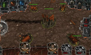 Game Equilibrium v1.3 for Android