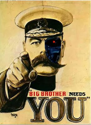 Cyber Kitchener