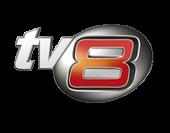 TV8 izle