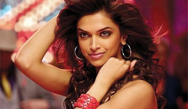 deepika padukone navel show photo