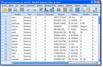 Download ibm spss statistics 20 - full crack downloader