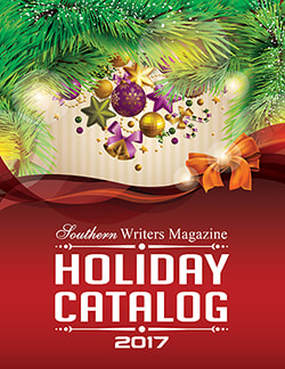 Free Catalog For Gifts