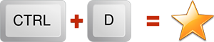 නැවත පැමිණෙන්න Bookmark කරගන්න