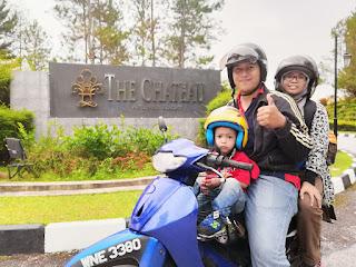 Kami Rider