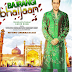 Bajrangi Bhaijaan 2015 - Watch online Full Movie 720p Hd Print Quality