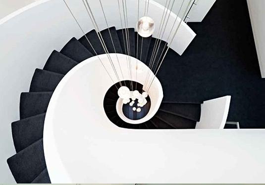 Blog Pep Campeny | Arquitectura, interiorismo y deformación ...