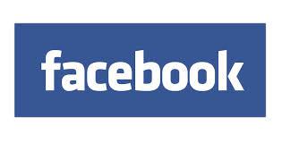 Visit Dan on Facebook