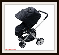JJ+Cole+Broadway+Stroller13 JJ Cole Broadway Stroller Giveaway! (Feb. 13th   March 16th)