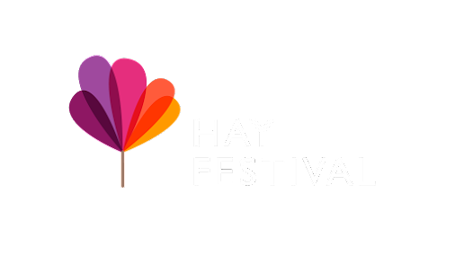 Jayne Joso at Hay Festival 29th May 2019 - 2.30pm