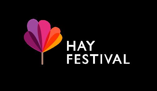 Jayne Joso at Hay Festival 29th May 2019 - 2.30pm