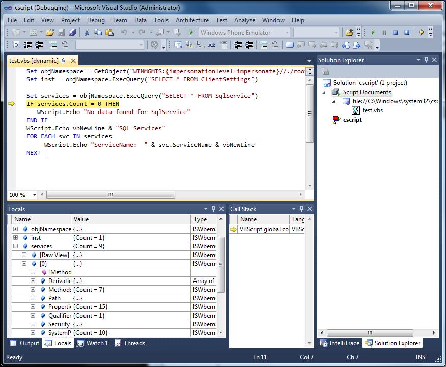 Который помогает пользователю конвертировать msi файлы расширения на exe формат файла настройки установки