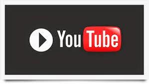 LIHAT VIDEO TES POLISI DISINI