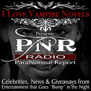 PNR Radio