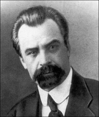 Volodymyr Vynnychenko