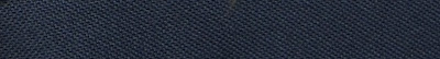 Malaysia Corporate Uniform & Shirt Supplier