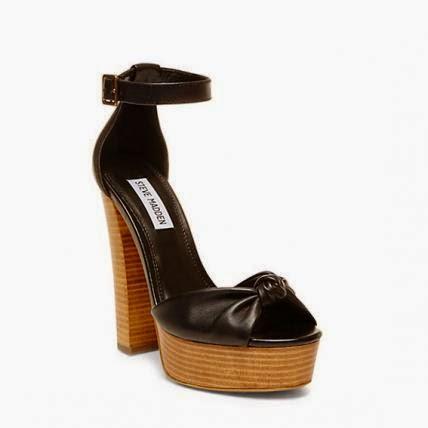 SteveMadden-SandaliasSetenteras-Elblogdepatricia-Shoe-calzado-calzature-scarpe-chaussures