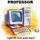 Agendamento online!